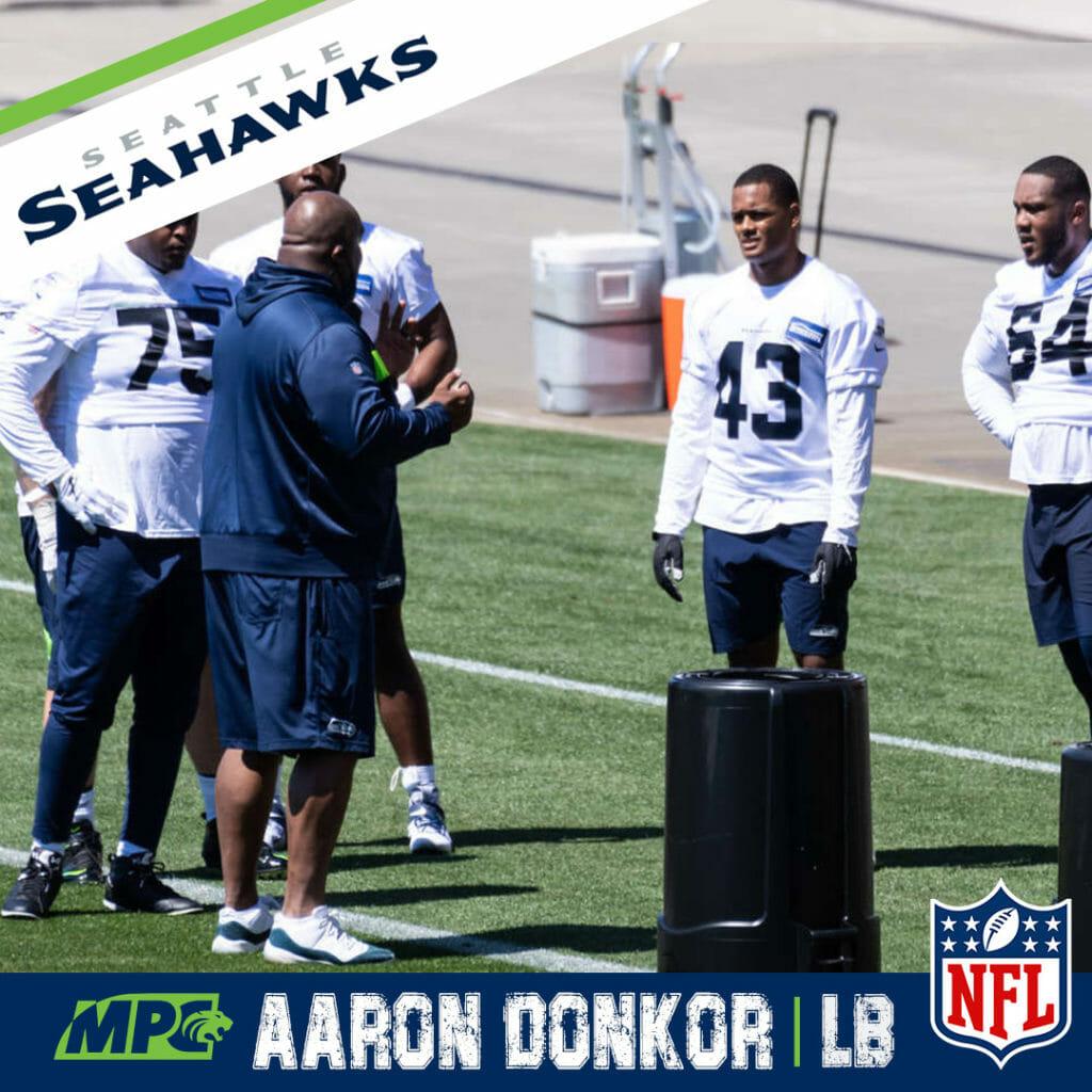 Aaron-Donkor-Seattle-Seahawks