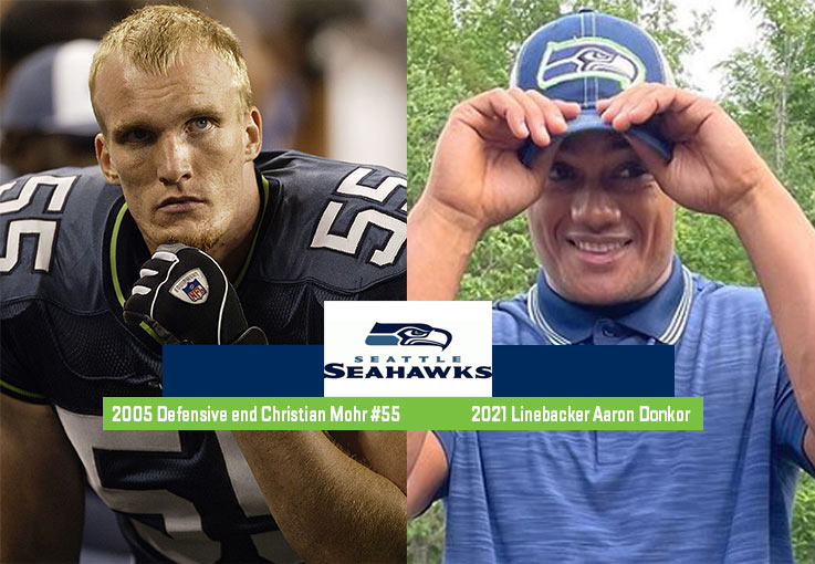 Aaron Donkor Goes NFL -Seattle Seahawks-MPC-Christian-Mohr-Full-circle-